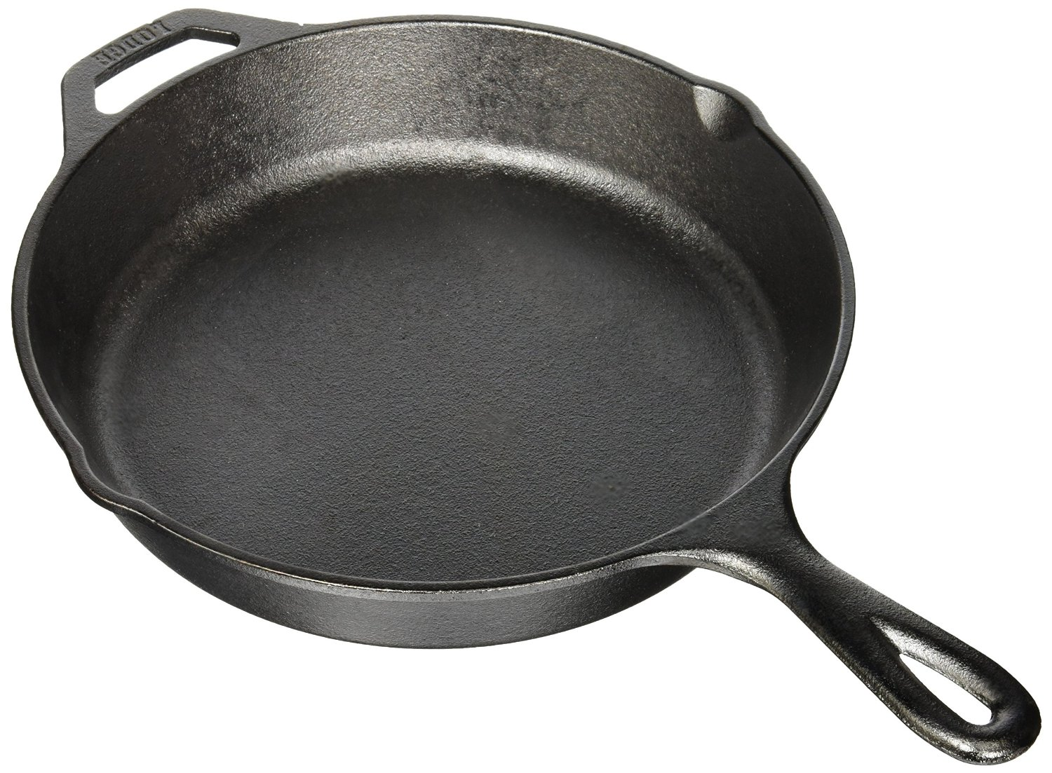Three Ways to Season a Cast Iron Skillet