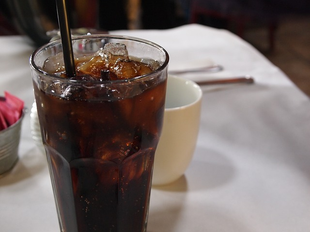 How to Make Soda at Home?