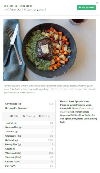flat-iron-steak