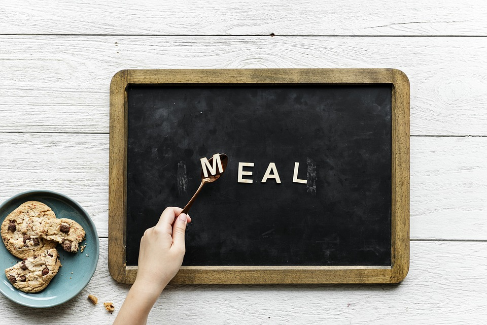 Best Meal planning... </p> <a href=